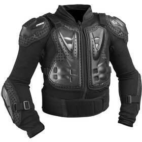 Fox Titan Sport Jacket Youth black